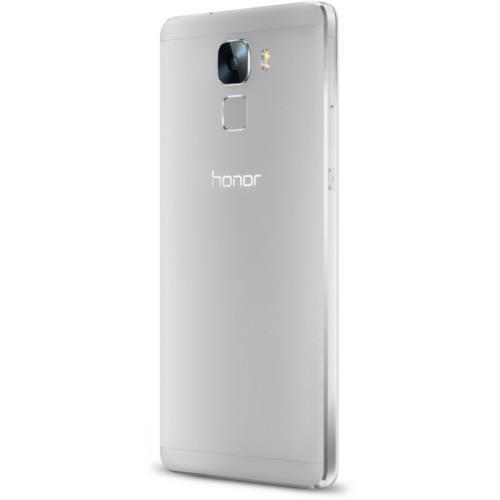 Huawei Honor 7 Lite Dual Sim