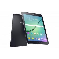 Galaxy Tab S3 (2017) - WiFi + 4G