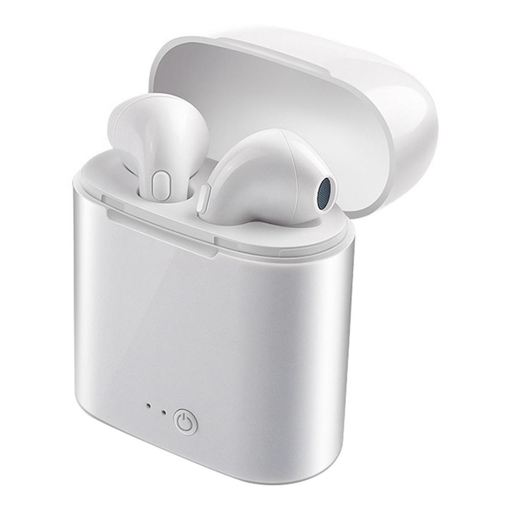 Keppler I7STWS Kuulokkeet In-Ear Bluetooth
