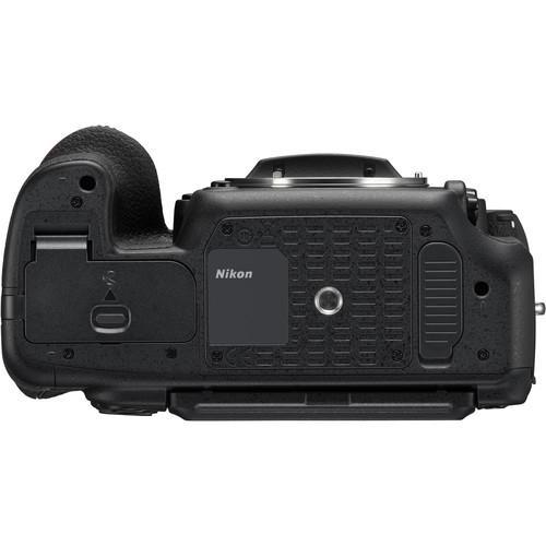 Nikon D500 Reflex 21Mpx - Black