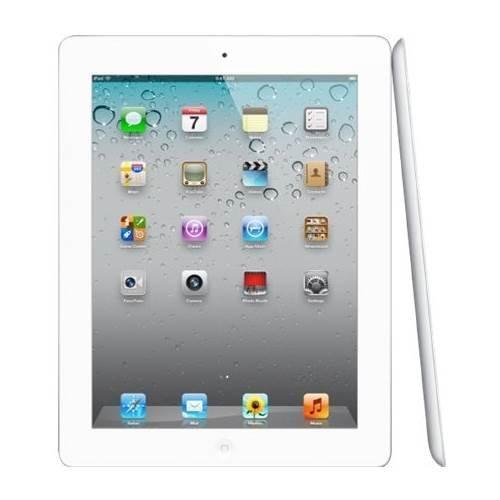 iPad 2 (2011) - WLAN