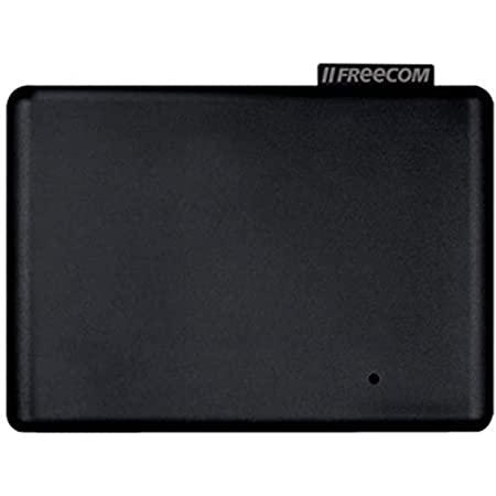 Disque dur externe Freecom Mobile Drive XXS - HDD 500 Go USB 3.0