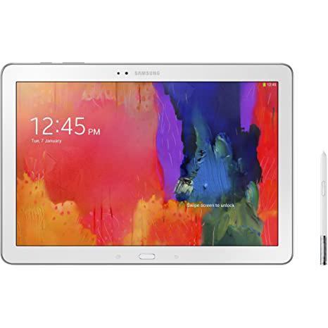 Galaxy Note Pro (2014) - WiFi