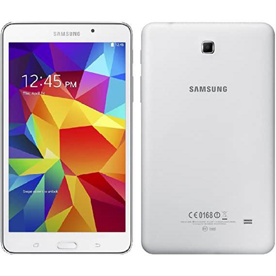 Galaxy Tab 4 (2014) - WLAN