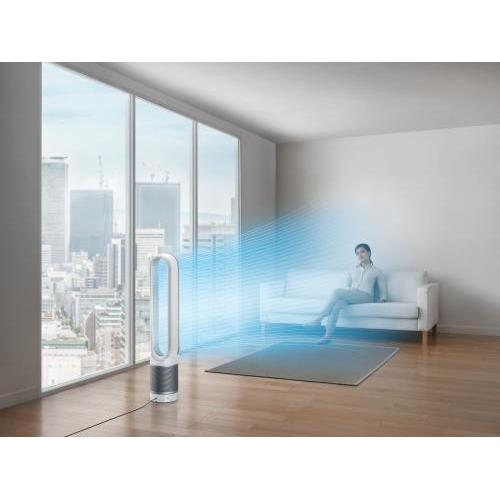 Dyson Pure Cool™ Καθαριστής αέρα