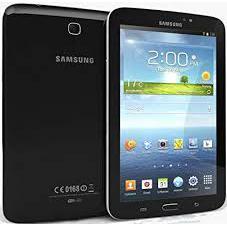 Galaxy Tab 3 (2013) - WiFi + 4G