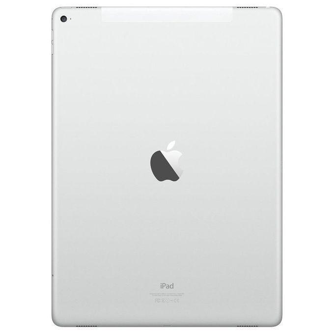 "iPad Pro 9,7"" (2016) - WLAN + LTE"