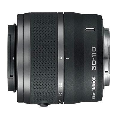 Φωτογραφικός φακός 1 30-110mm f/3.8-5.6