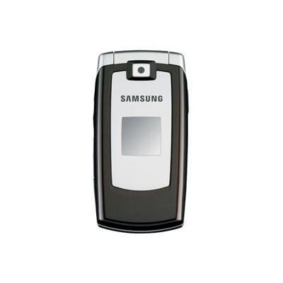 Samsung SGH-P180 Marron