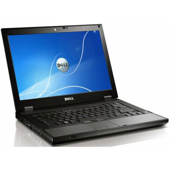 "Dell 6410 14""  2.66 GHz  - HDD 250 Go - RAM 4 Go"