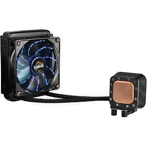 Watercooling Liqmax 120S Enermax