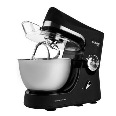 Robot de Cuisine AMICOOK KR200 Noir