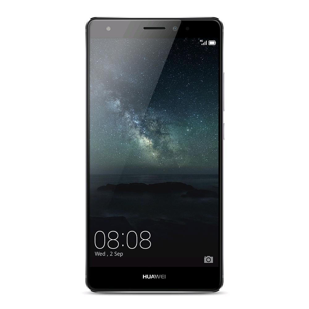 Huawei Mate S 32 Go - Gris - Débloqué