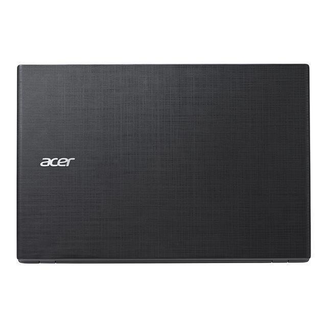 Acer Aspire ES1-512-C3Z6 - Aspire ES1-431-C03K 1,6 GHz - HDD 500 Go - RAM 2 Go - AZERTY