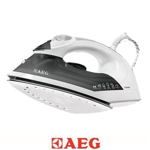 Aeg - DB1350 - Fer à repasser 2300W