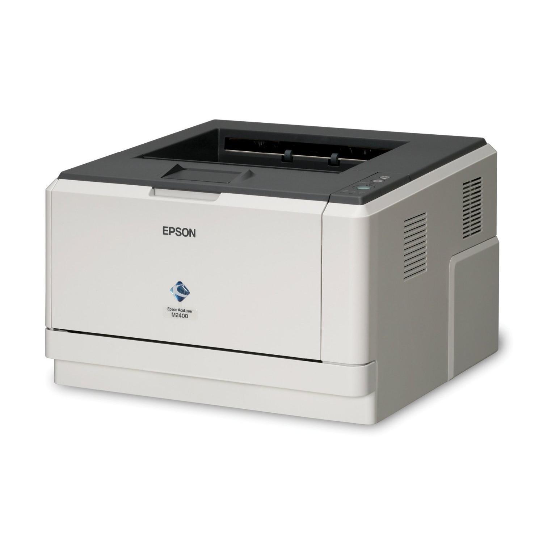 Imprimante Epson Aculaser M2400d