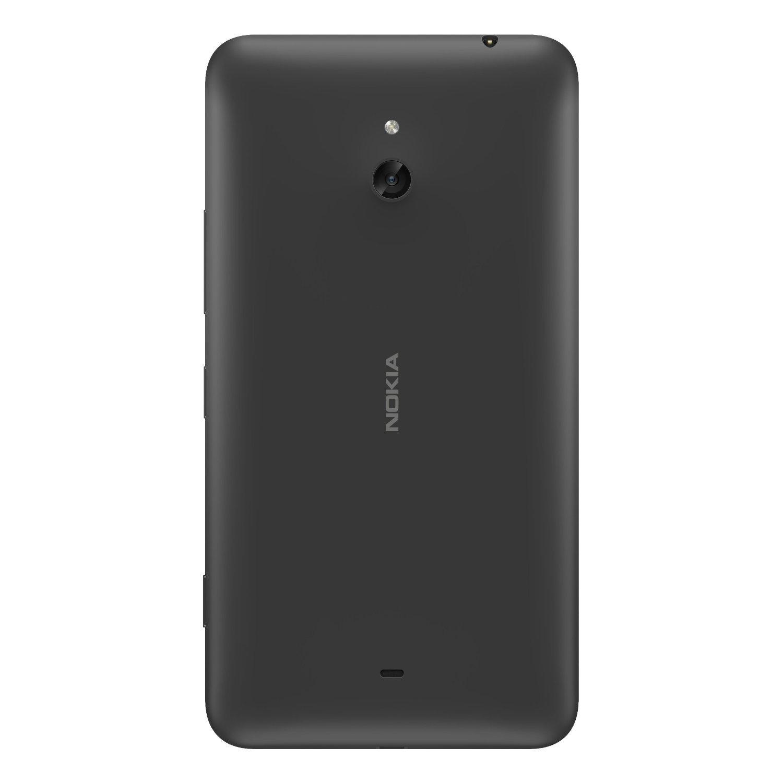 Nokia Lumia 1320 8 Go - Noir - Débloqué