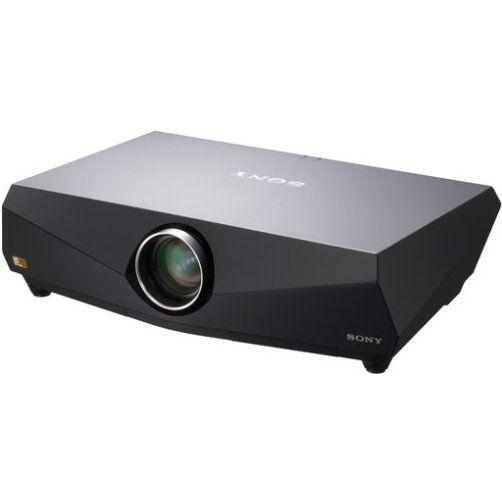 Sony Projector- vidéo projecteur