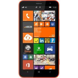 Nokia Lumia 1320 8 Go Orange - Débloqué
