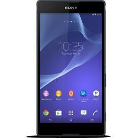 Sony Xperia T2 Ultra 8 Go - Noir - Débloqué
