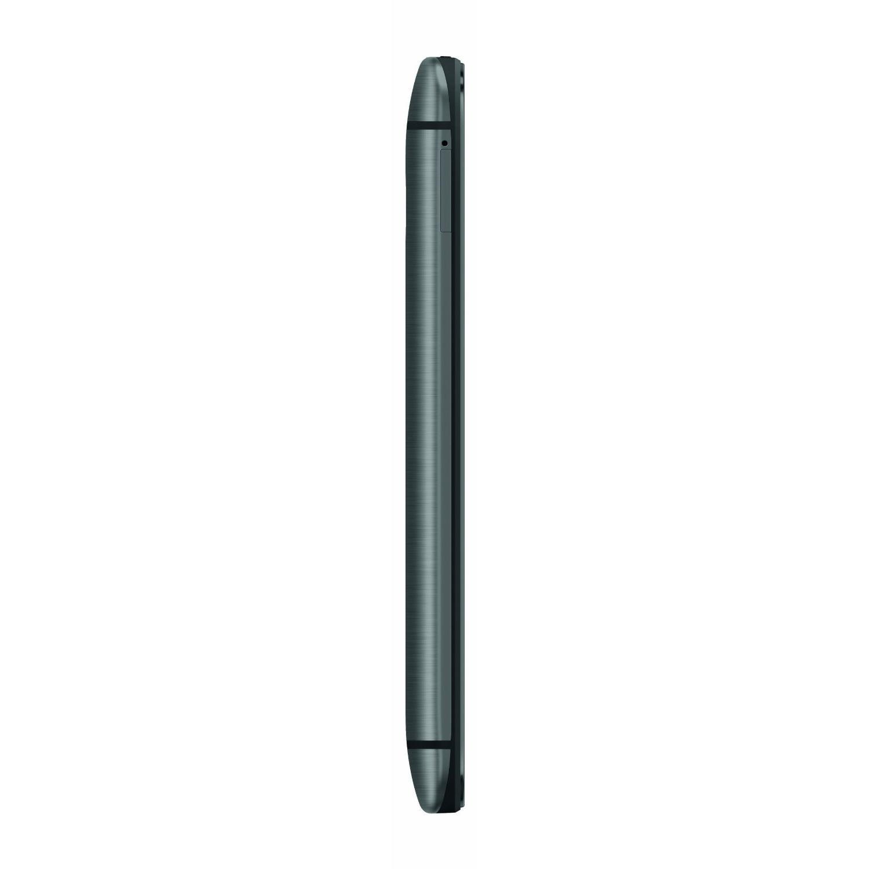 HTC One Mini 2 4G - Gris - Débloqué