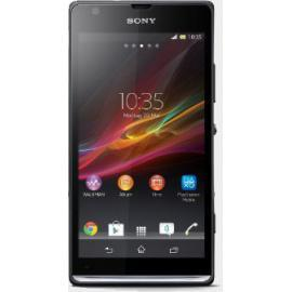 Sony Xperia SP 16 Go - Noir - Débloqué