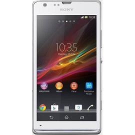 Sony Xperia SP 16GB - Blanco - Libre