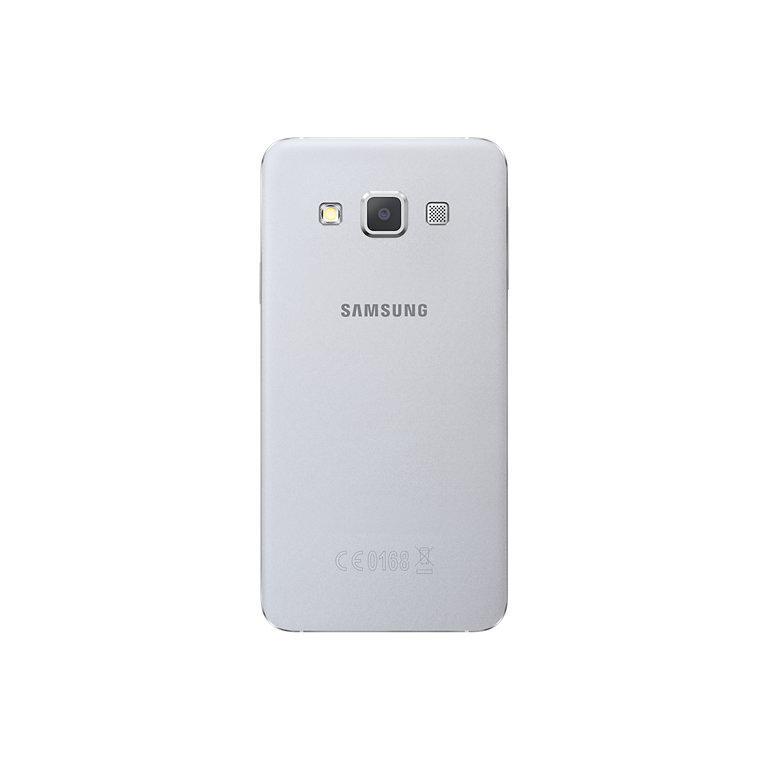 Samsung Galaxy A3 (2015) 16 Go - Argent - Débloqué