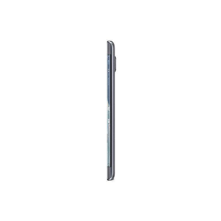 Samsung Galaxy Note Edge 64GB - Negro - Libre