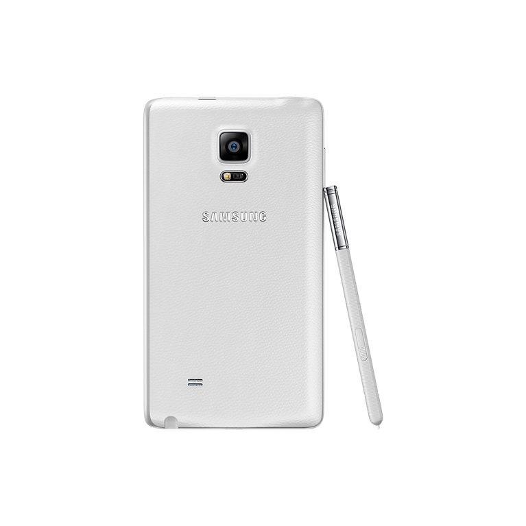Samsung Galaxy Note Edge 64 Go Blanc - Débloqué