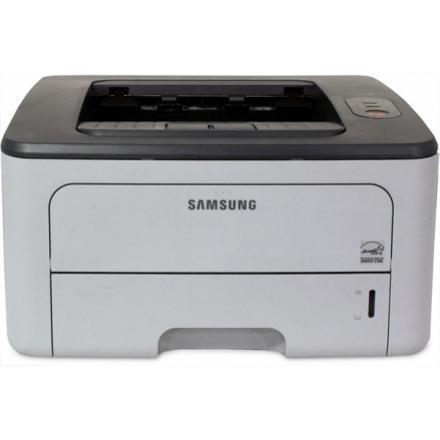 Imprimante SAMSUNG ML-2850D