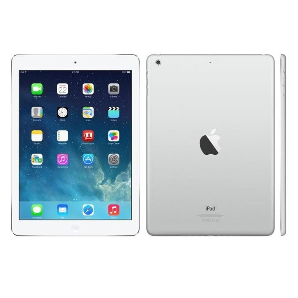 iPad mini 2 128 GB 4G - Plata - Libre
