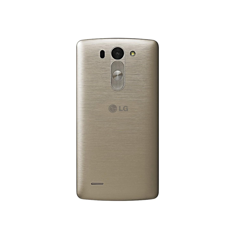 LG G3 S 8 Go - Or - Débloqué
