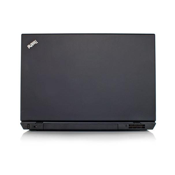 """Ibm SL510 15,6"""" DUAL CORE 2.30 GHz  - HDD 320 Go - RAM 2048 Go"""