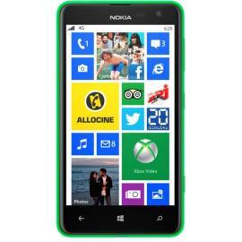 Nokia Lumia 625 8 Go Vert - Débloqué