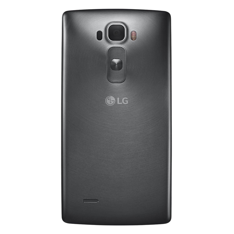 LG G Flex 2 16 Go - Gris - Débloqué