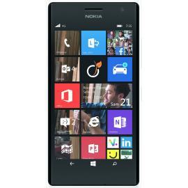 Nokia Lumia 735 8 Go Blanc - Débloqué