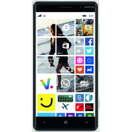 Nokia Lumia 830 16 Go Vert - Débloqué