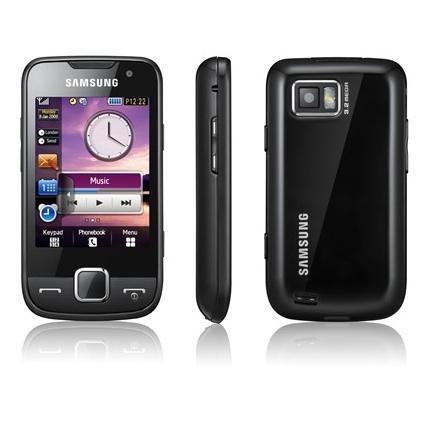 SAMSUNG S5600  - Débloqué