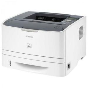 Drucker Canon i-SENSYS LBP6650dn - Grau