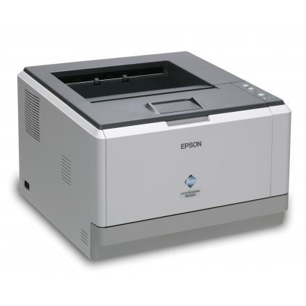 Imprimante Epson Aculaser M2000D
