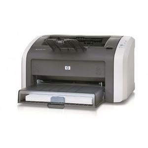 Drucker HP LaserJet 1015