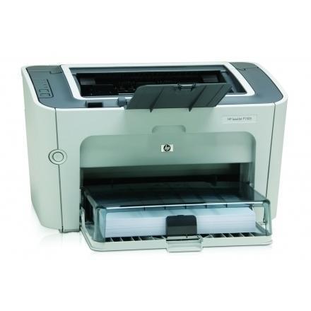 Imprimante HP LaserJet 1505N