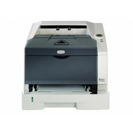 Imprimante Kyocera FS-1300D