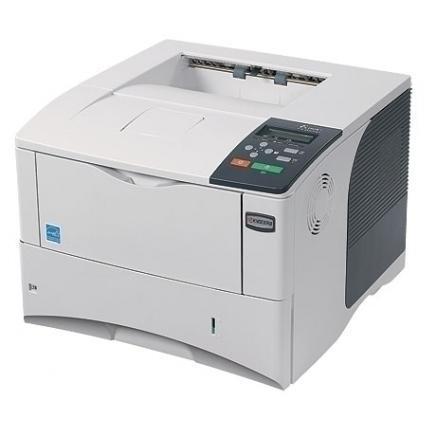 Imprimante Kyocera FS-2000D