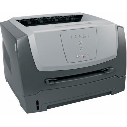 Imprimante Lexmark E250DN