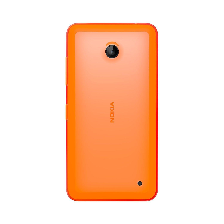 Nokia Lumia 635 4G - Orange - Débloqué