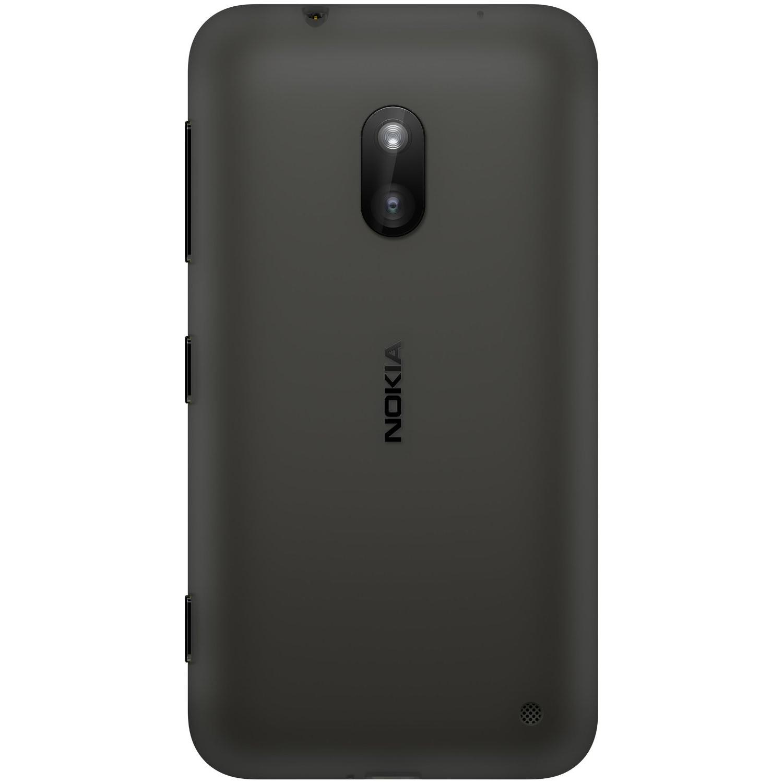 Nokia Lumia 620 8 GB - Negro - Libre