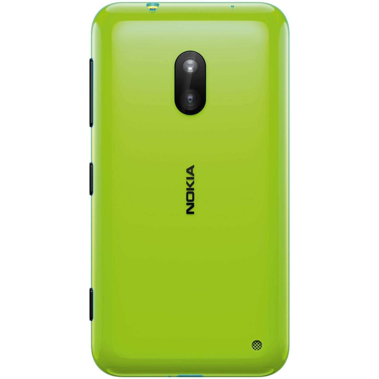 Nokia Lumia 620 8 Go - Vert - Débloqué