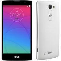 LG Magna 8 Go - Blanc - Débloqué